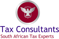 Tax-Consultants-Logo
