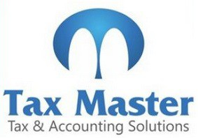 Tax-Practitioner-Logo