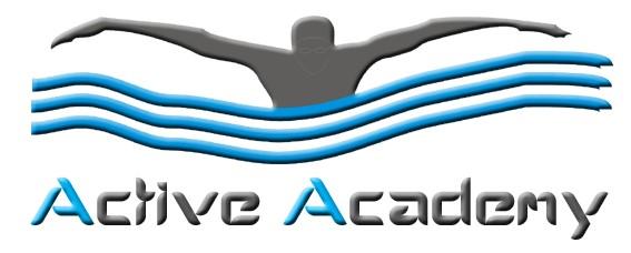 Active Academy Swimming School