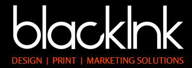 BlackInk Solutions
