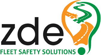 ZDE Fleet Safety Solutions
