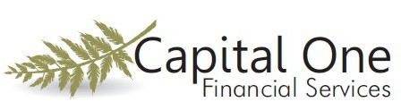 Capital-One-Financial-Services-Logo