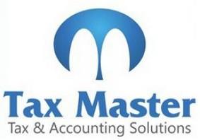 Tax-Practitioner-Logo
