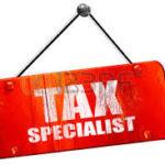 tax-specialists