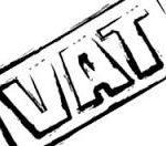 vat-consultants-logo